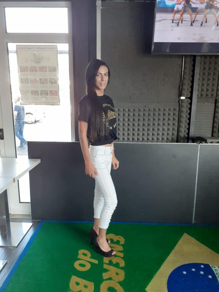 ANNA KATHERINA