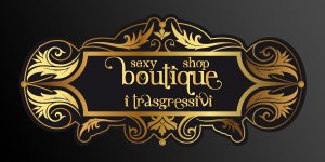 SexyShop Boutique i trasgressivi